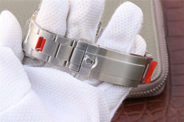 Rolex 116660 Bracelet