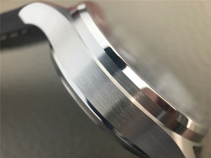IW500908 Case