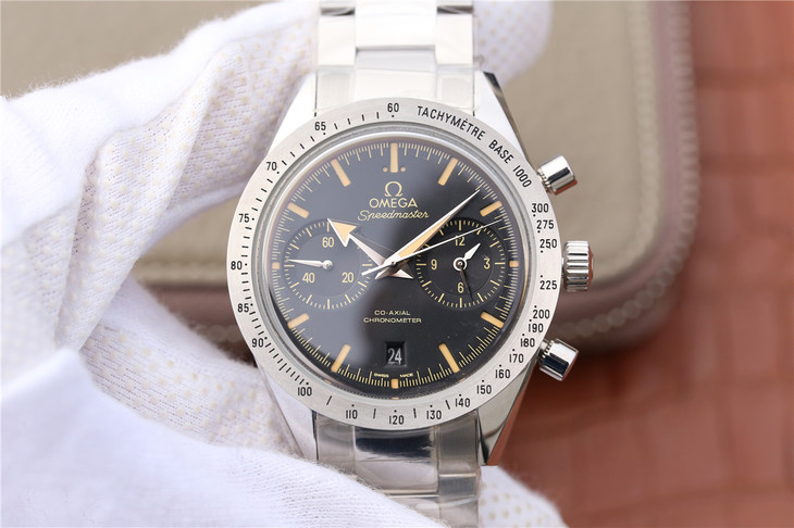 Replica Omega Speedmaster Watch