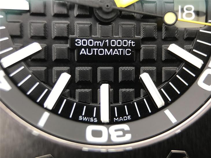 AP 15706 300m AUTOMATIC
