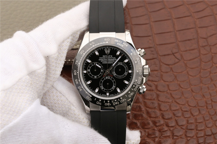 Asian replica watches picture 306