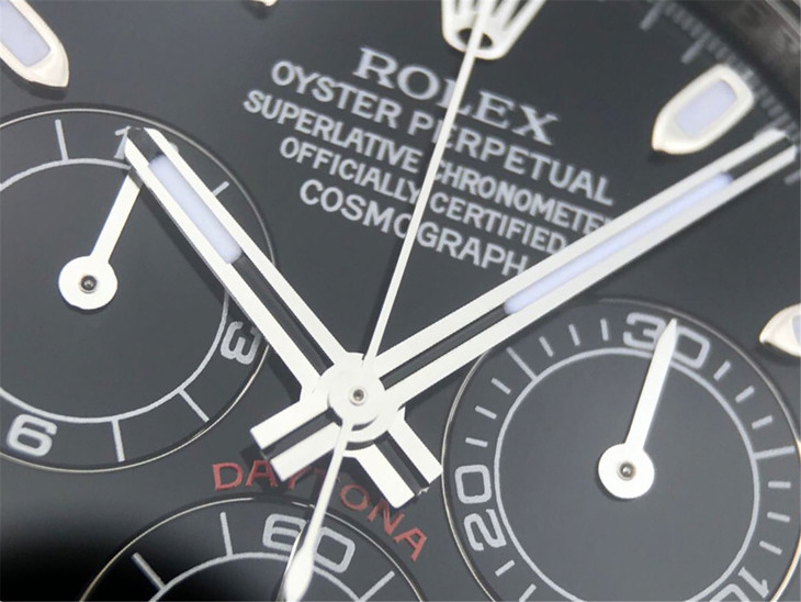 ROLEX OYSTER PERPETUAL Printings