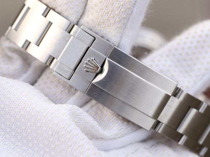 Replica Rolex Daytona Cool Hand Bracelet