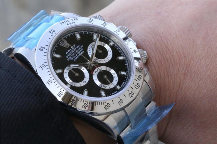116520 Wrist Shot