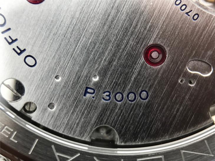 P.3000 Jewel