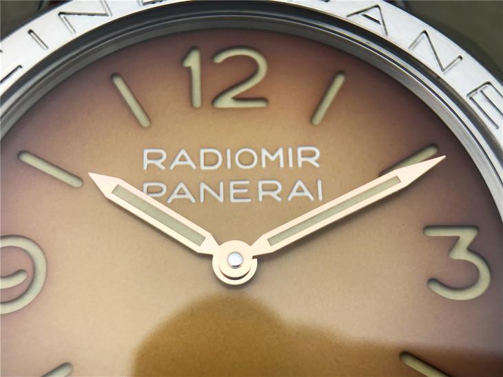 Radiomir Panerai Printings