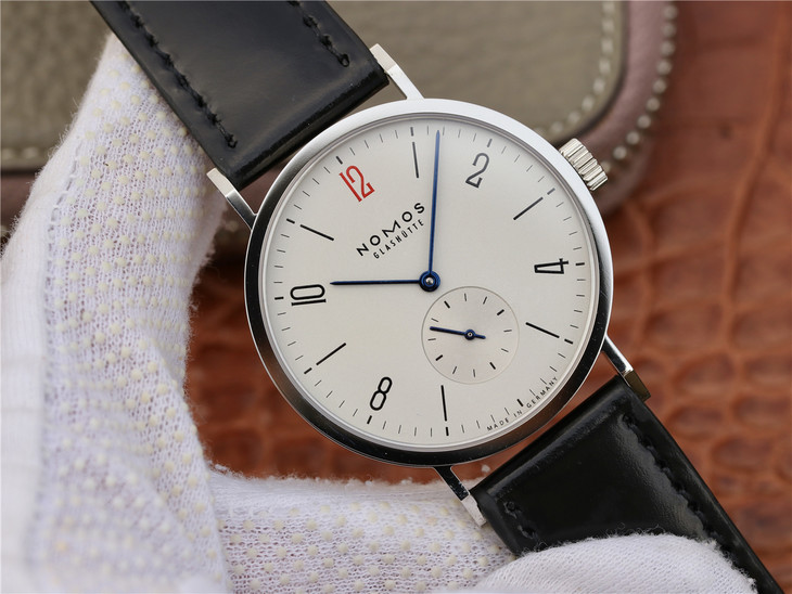 GP Replica Nomos Watch