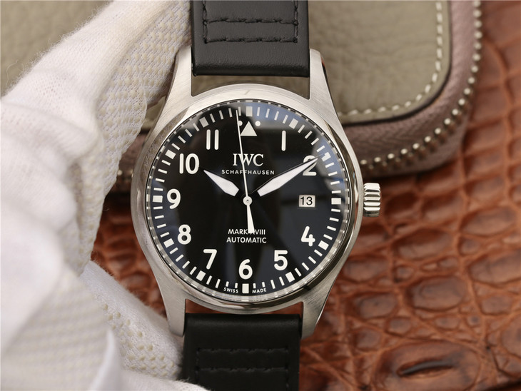 Replica IWC Mark XVIII