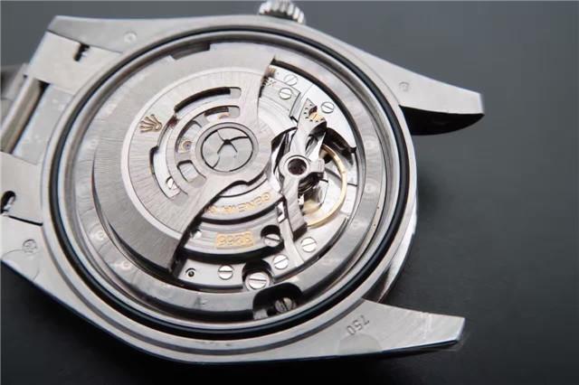 Rolex Day Date 3255
