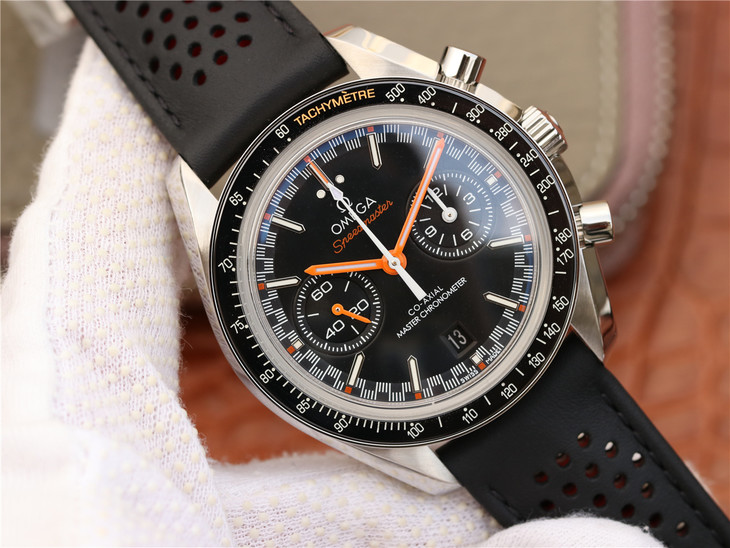 Replica Omega Speedmaster OM Factory