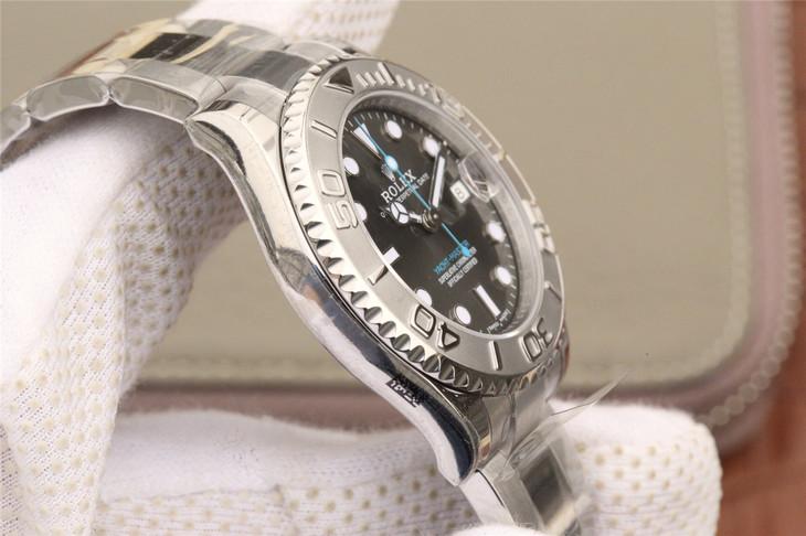 Replica Rolex 268622 Case