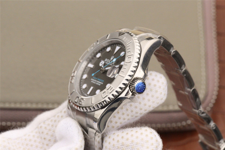 Replica Rolex 268622 Crown