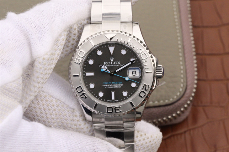 Replica Rolex YachtMaster 268622
