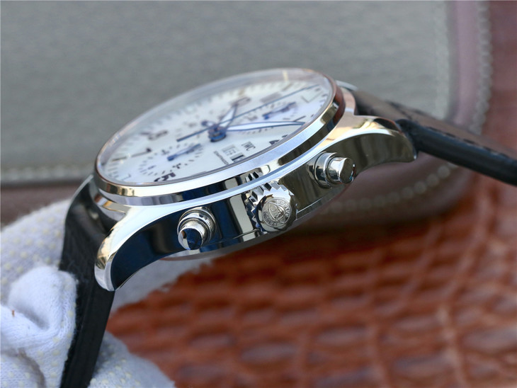 Replica IWC IW377725 Crown
