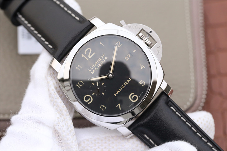 Replica Panerai Luminor Marina PAM 359