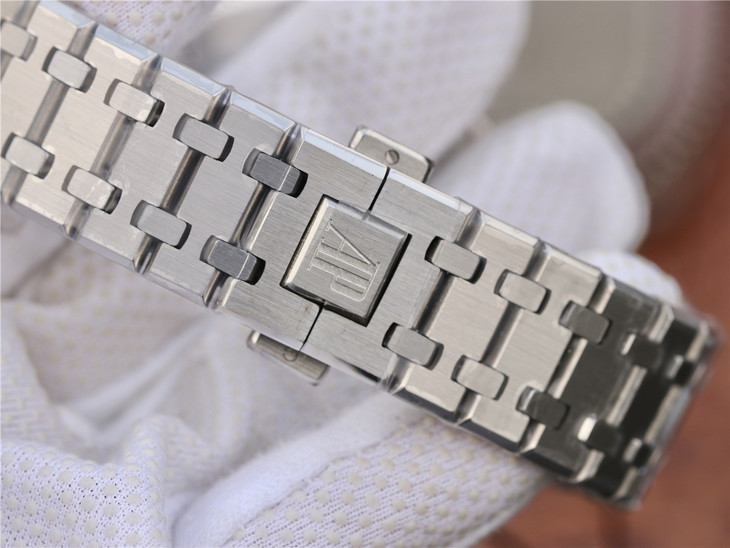 Audemars Piguet 26120 Bracelet