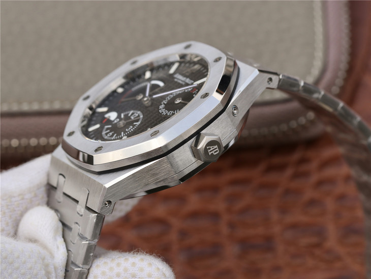 Audemars Piguet 26120 Crown