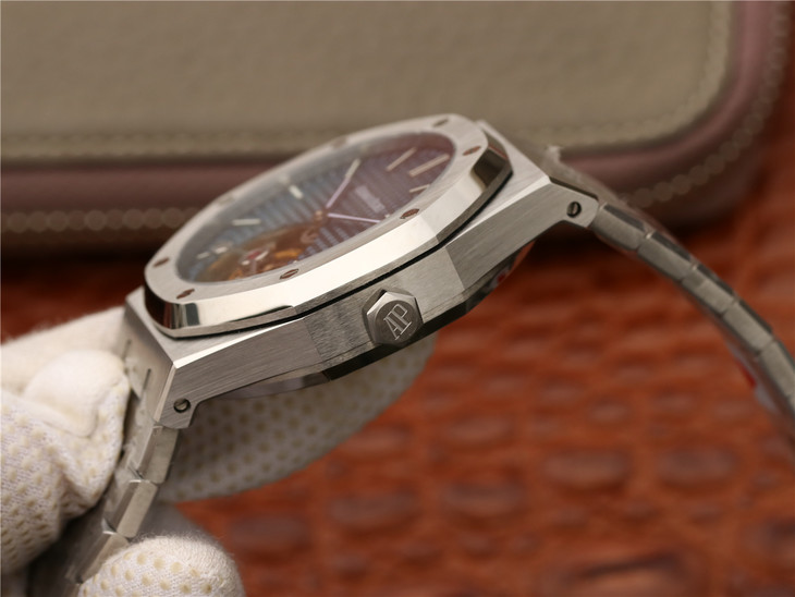 Audemars Piguet 26510 Crown