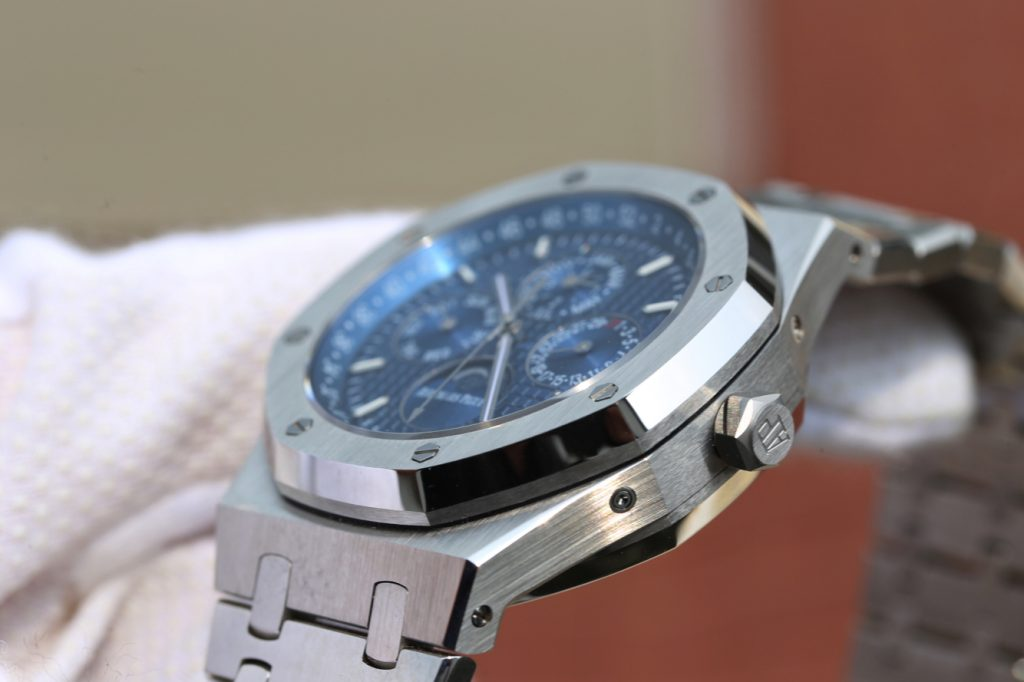 Audemars Piguet 26574 Crown