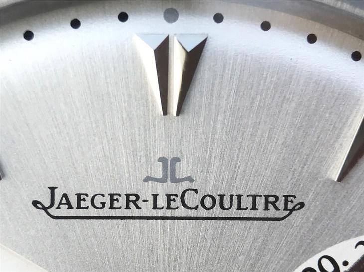 JL Logo