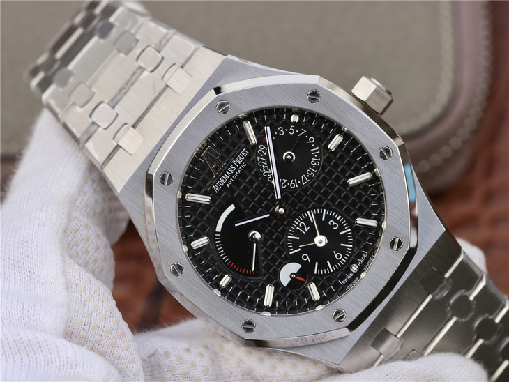 Replica Audemars Piguet 26120