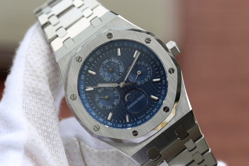 Replica Audemars Piguet Royal Oak 26574