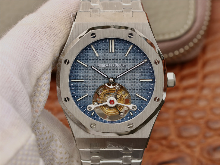 Replica Audemars Piguet Royal Oak Tourbillon