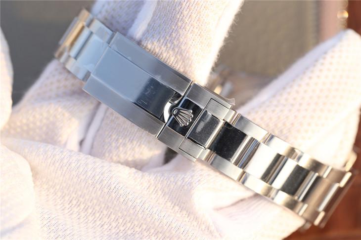 Rolex Yacht-Master 116622 Bracelet