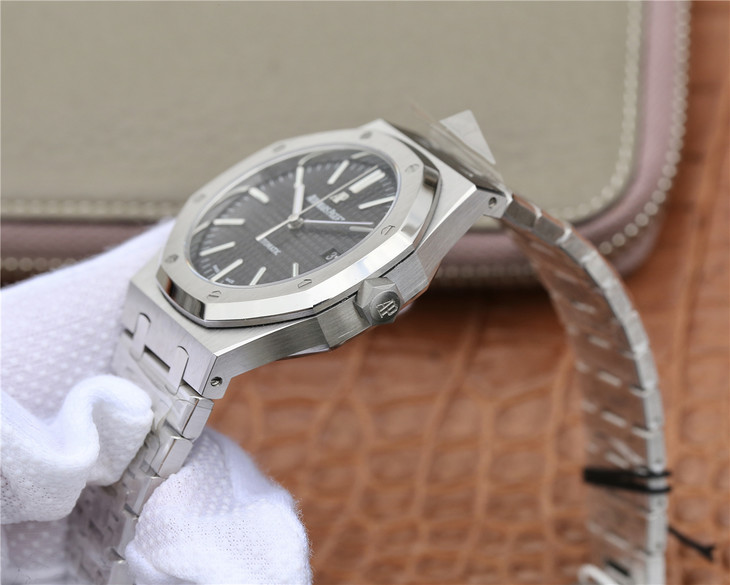 Audemars Piguet Royal Oak Crown