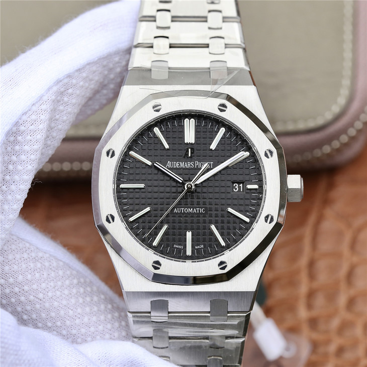 OMF Replica Audemars Piguet Royal Oak