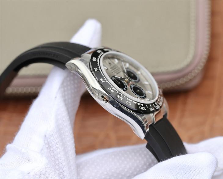 Rolex Daytona 116519LN Case