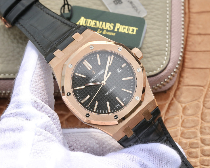 Replica Audemars Piguet Royal Oak Automatic