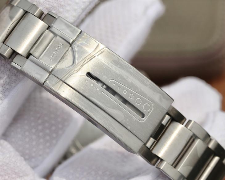 Tudor Pelagos Bracelet