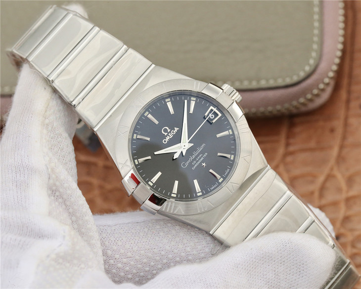 VSF Replica Omega Constellation