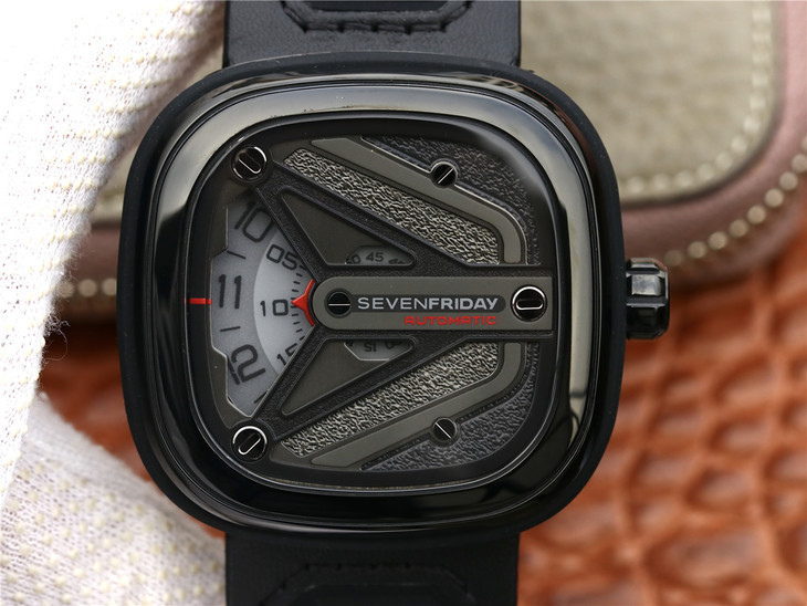 Replica Sevenfriday M3-01