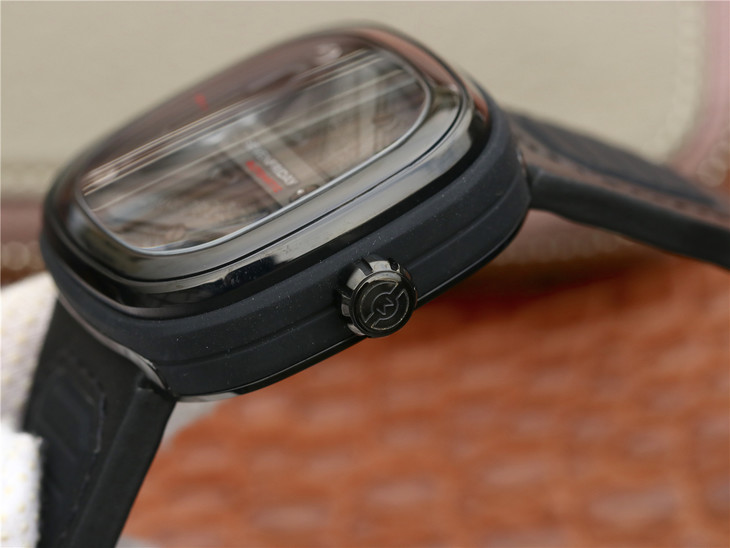 Sevenfriday M3-01 Crown