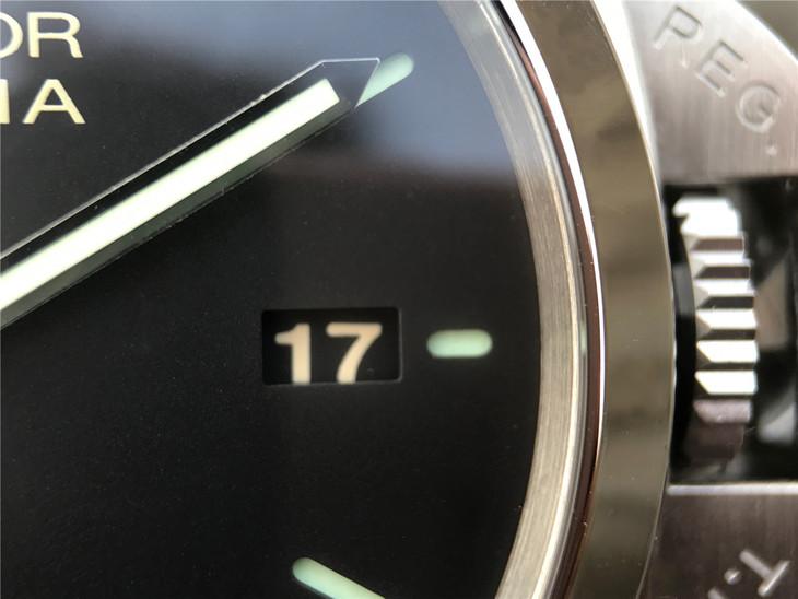 PAM 312 Date