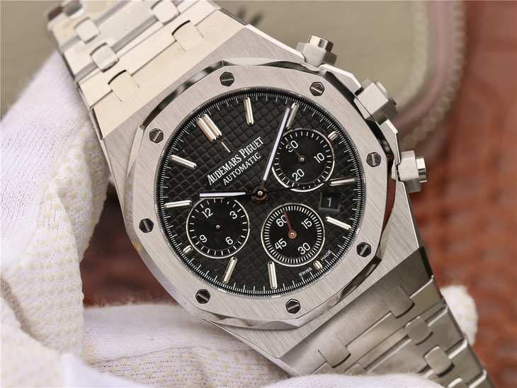 Replica Audemars Piguet 26331
