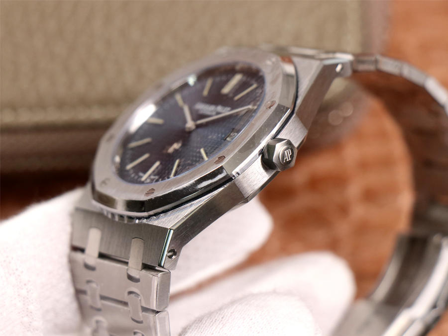 Audemars Piguet 15202 Crown