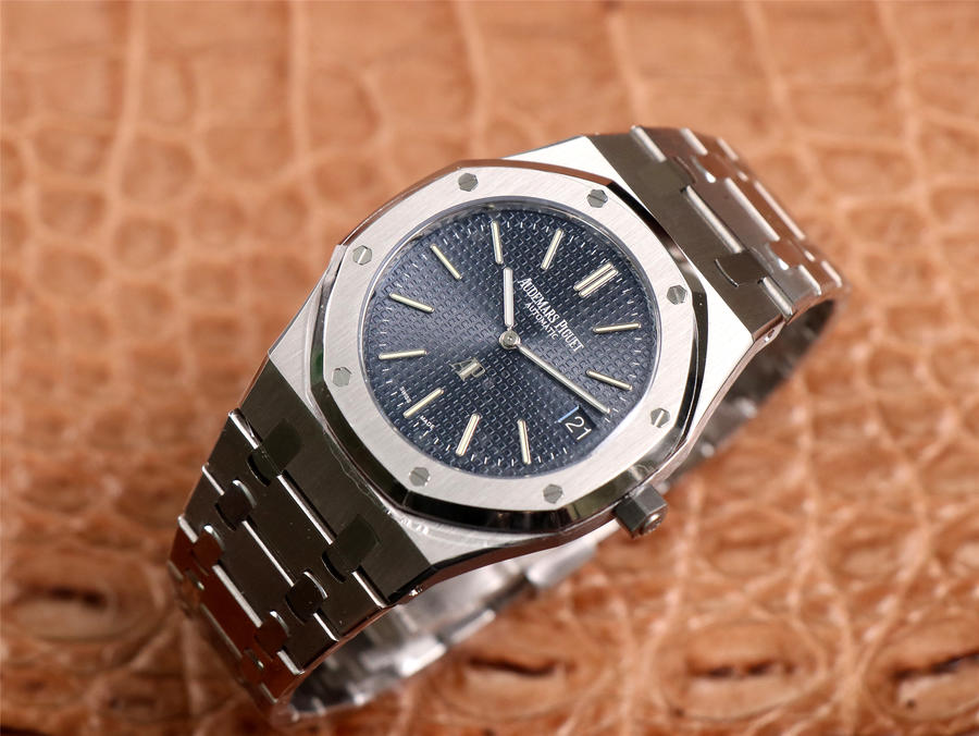 Audemars Piguet 15202 Replica Watch