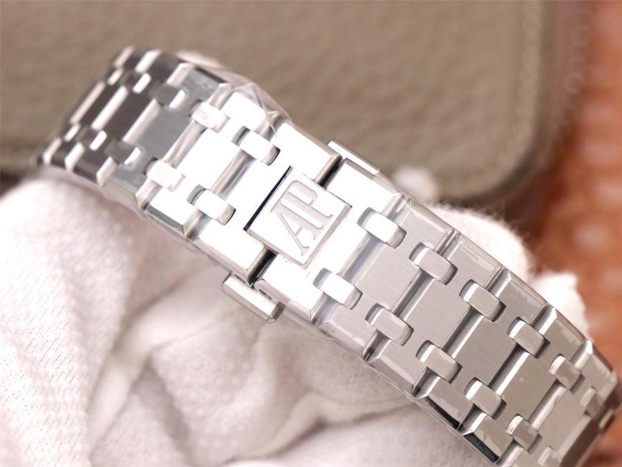 AP 15500 Bracelet