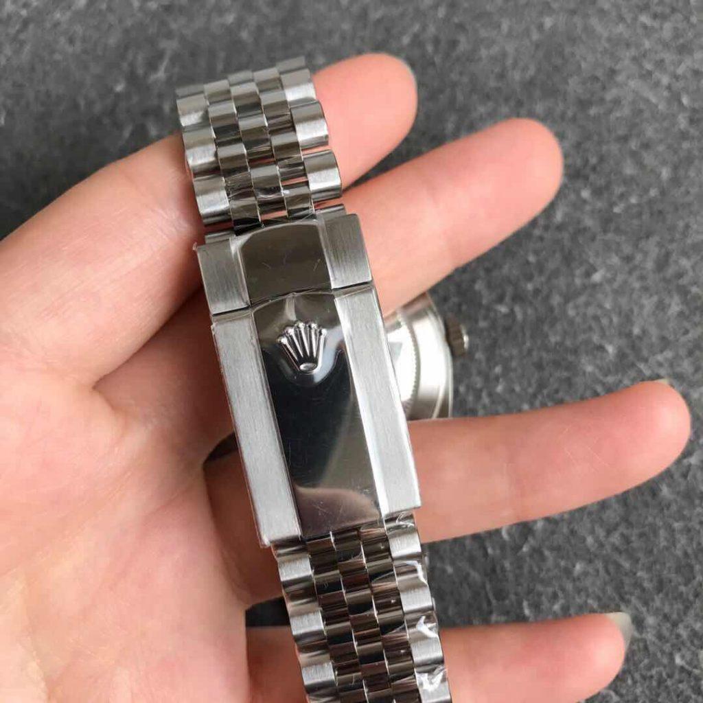 ARF Datejust Bracelet