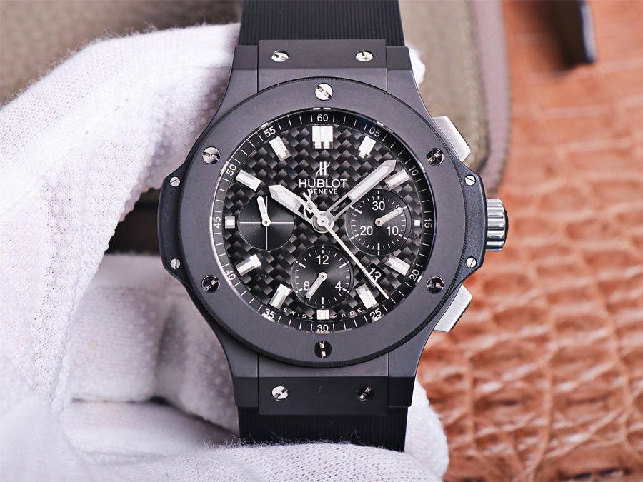 Replica Hublot Big Bang 44mm