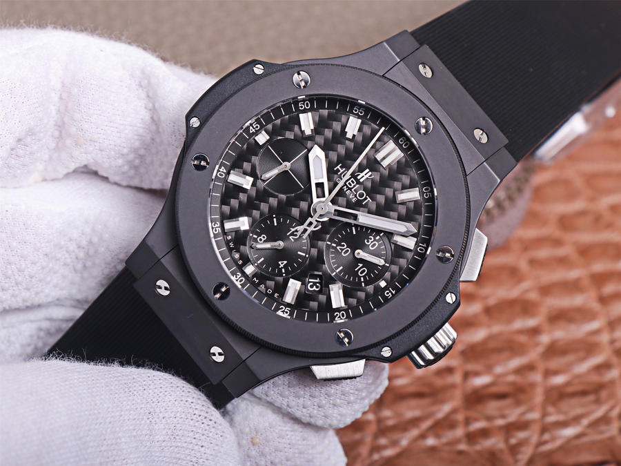 V6F Replica Hublot Big Bang