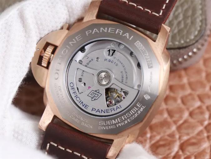 PAM 968 P.9010