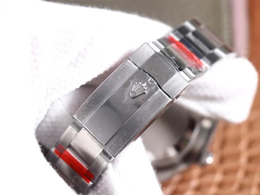 Rolex Sky-Dweller Bracelet