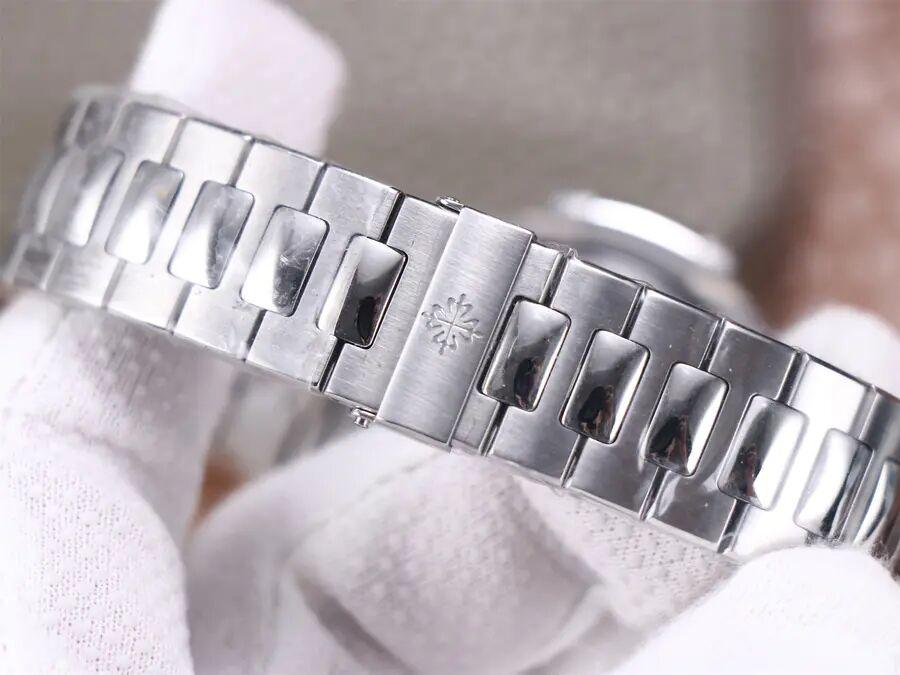 Patek 5712 Bracelet